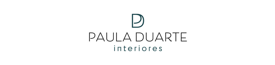 Paula Duarte, interiorismo y obras